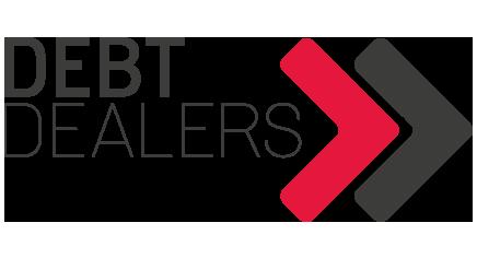 Debt Dealers
